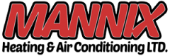 Mannix Heating Air Conditioning North Vancouver